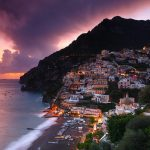 Qualeatalian Accomodation - Amalfi Coast Appartamenti