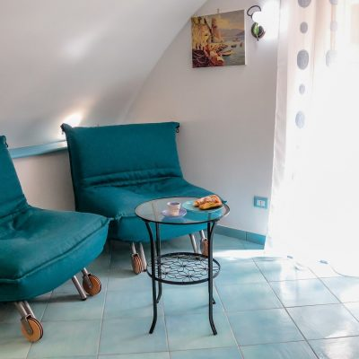 Qualeatalian Accomodation - Amalfi Coast Appartamenti